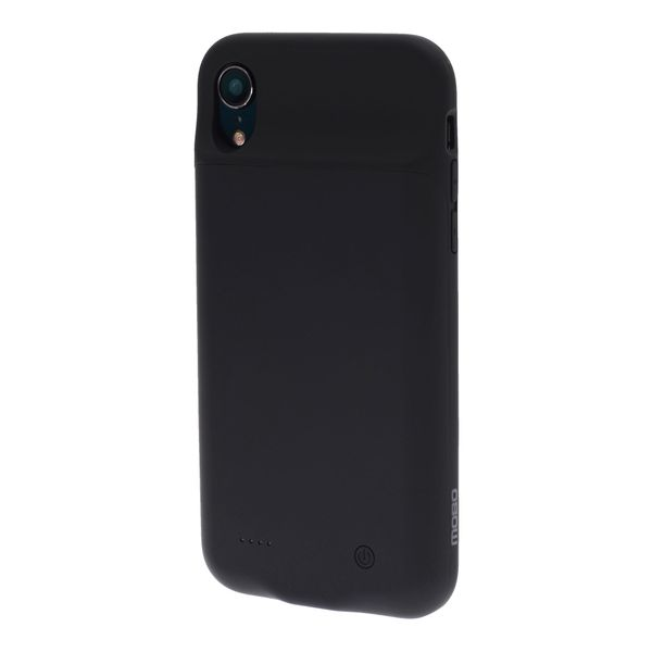 protector-de-carga-mobo-power-iphone-xr-negro-c2-a04000-mah