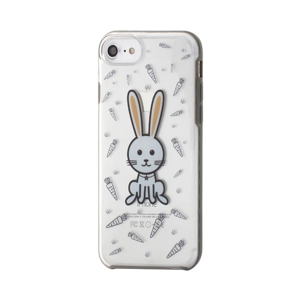 protector-design-collection-carrot-iphone-8-7-6-4-7-