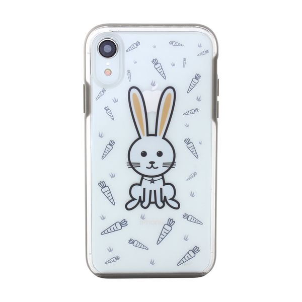 protector-design-collection-carrot-iphone-xr
