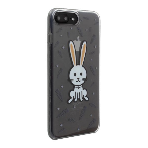 protector-design-collection-carrot-iphone-8-7-6-plus-5-5-