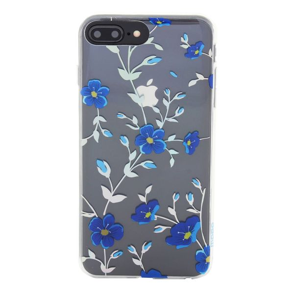 protector-design-collection-flora-trans-azul-iphone-8-7-6-plus-5-5-