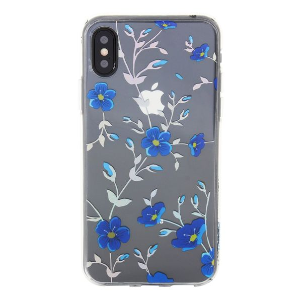protector-design-collection-flora-trans-azul-iphone-xs-x