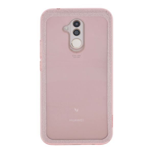 protector-design-collection-glam-rose-gold-huawei-mate-20-lite