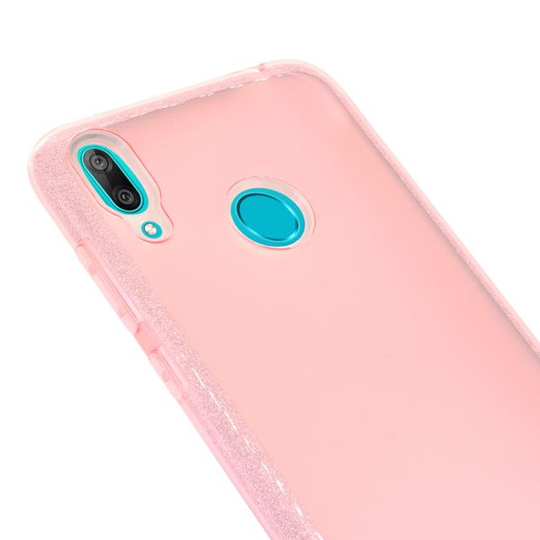 protector-design-collection-glam-rose-gold-huawei-y7-2019