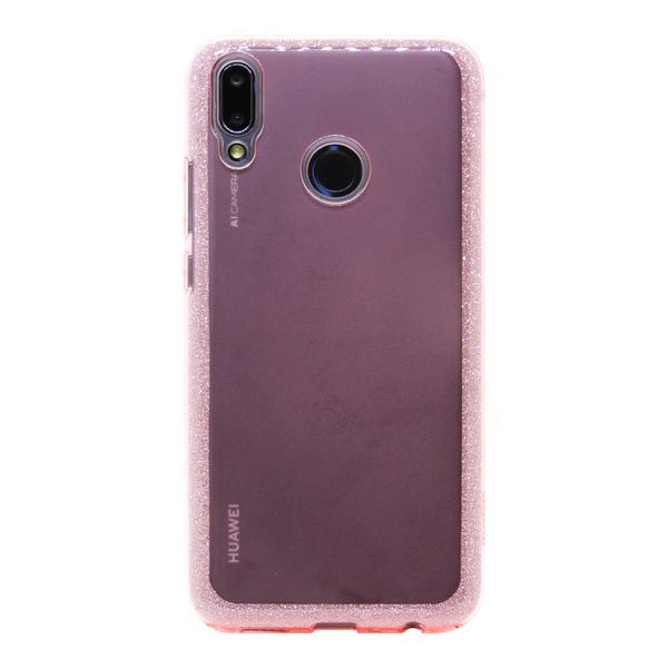 protector-design-collection-glam-rose-gold-huawei-y9-2019