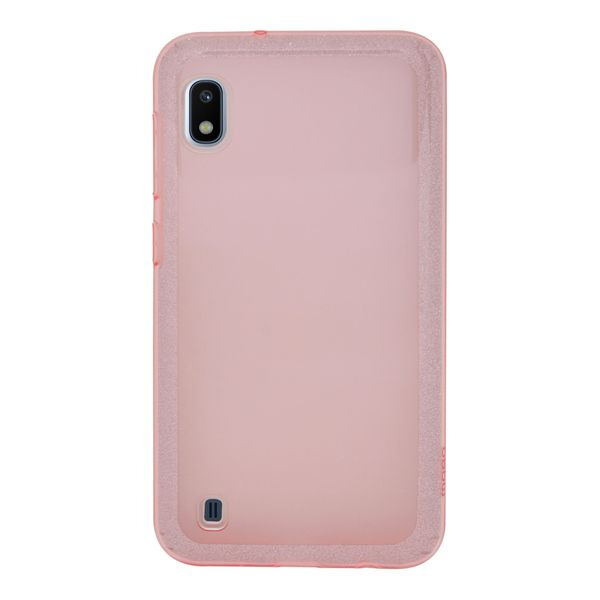 protector-design-collection-glam-rose-gold-samsung-a10