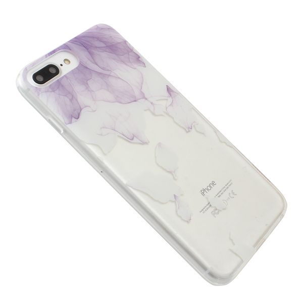 protector-design-collection-lavanda-iphone-8-7-6-plus-5-5-