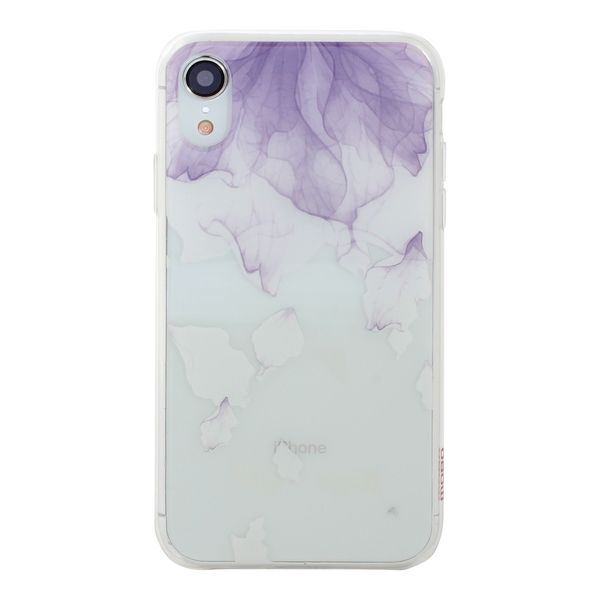 protector-design-collection-lavanda-iphone-xr