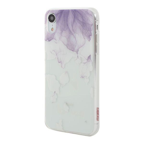 protector-design-collection-lavanda-iphone-xr