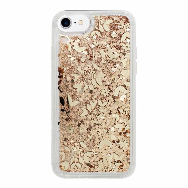 protector-design-collection-leaves-gold-iphone-8-7-6-4-7-