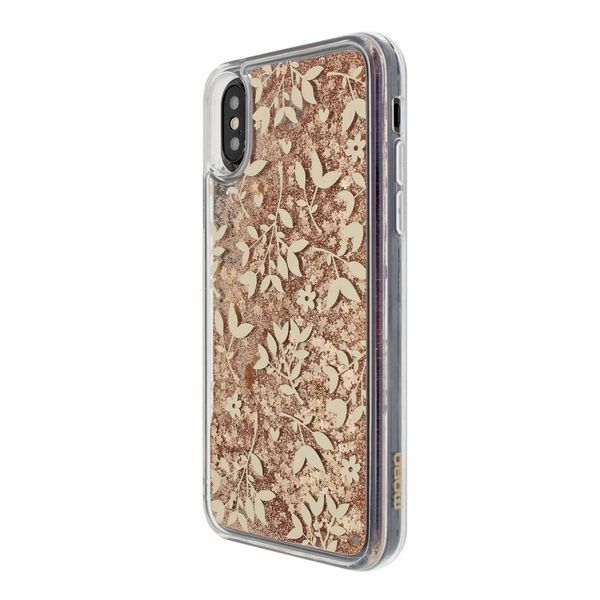 protector-design-collection-leaves-gold-iphone-xs-x
