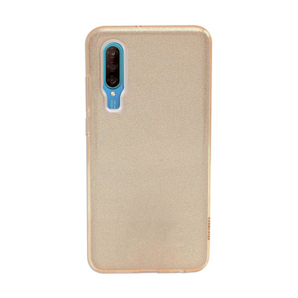 protector-design-collection-shinny-gold-huawei-p30