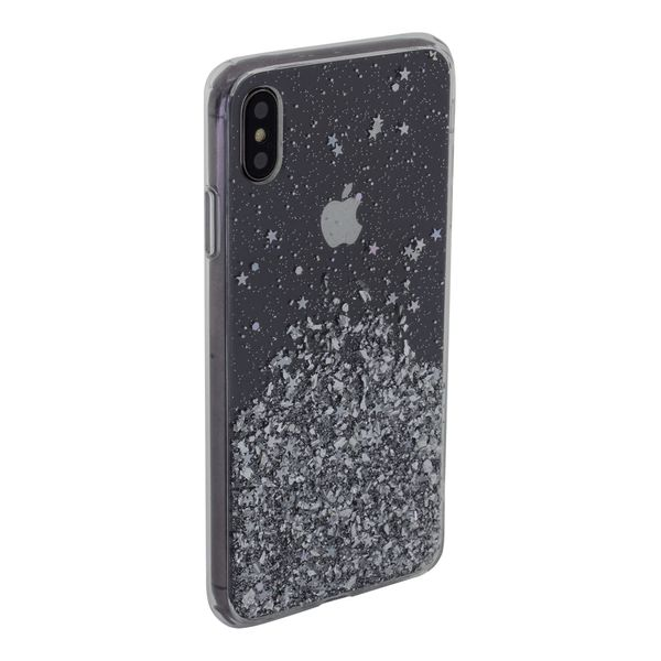protector-design-collection-stars-transparente-iphone-xs-max