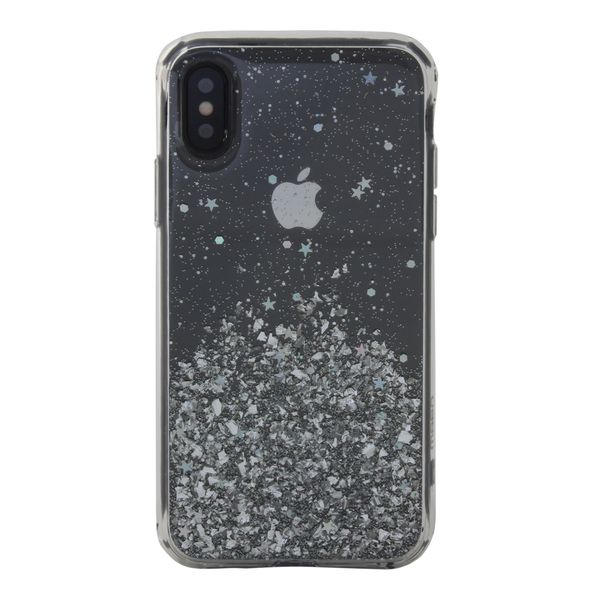 protector-design-collection-stars-transparente-iphone-xs-x