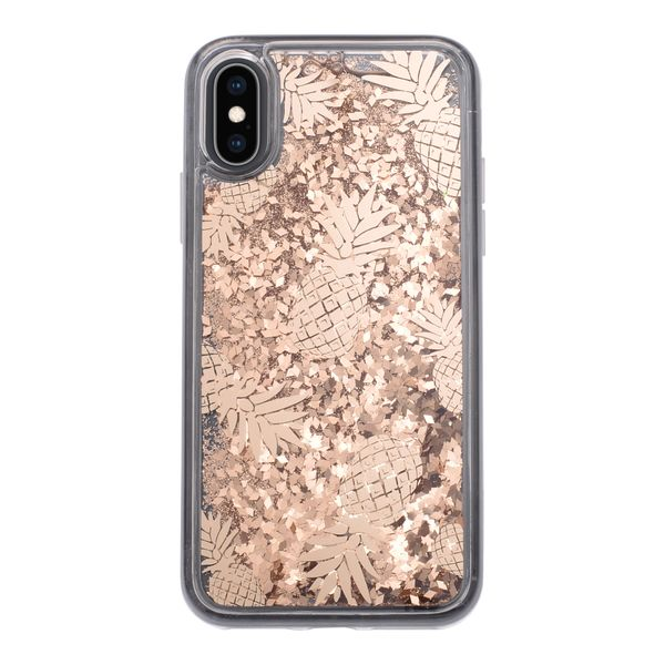 protector-design-collection-tropical-gold-iphone-xs-x