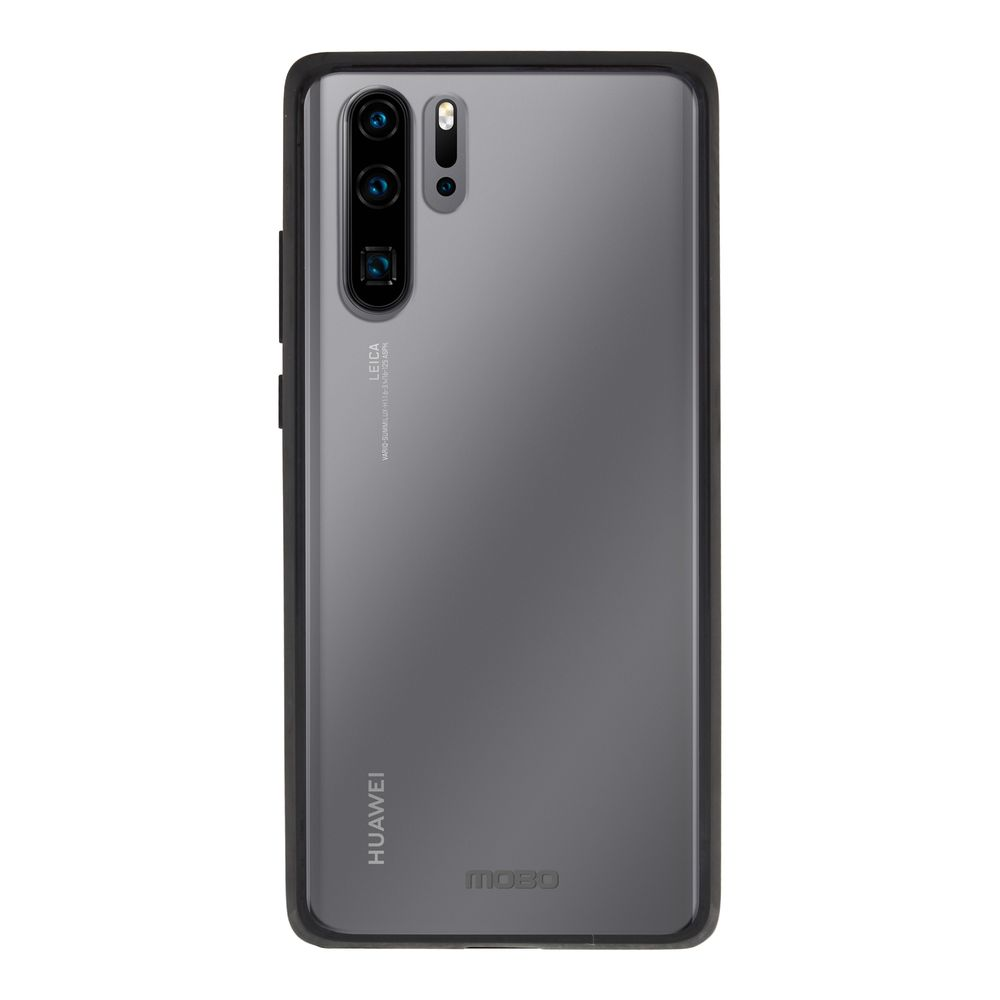 protector-mobo-edge-trans-negro-huawei-p30-pro