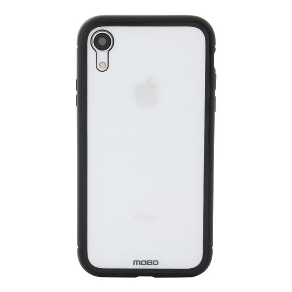 protector-mobo-force-trans-negro-iphone-xr