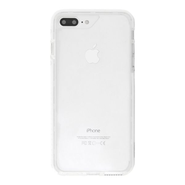 protector-mobo-i-see-you-trans-blanco-iphone-8-7-plus-5-5-