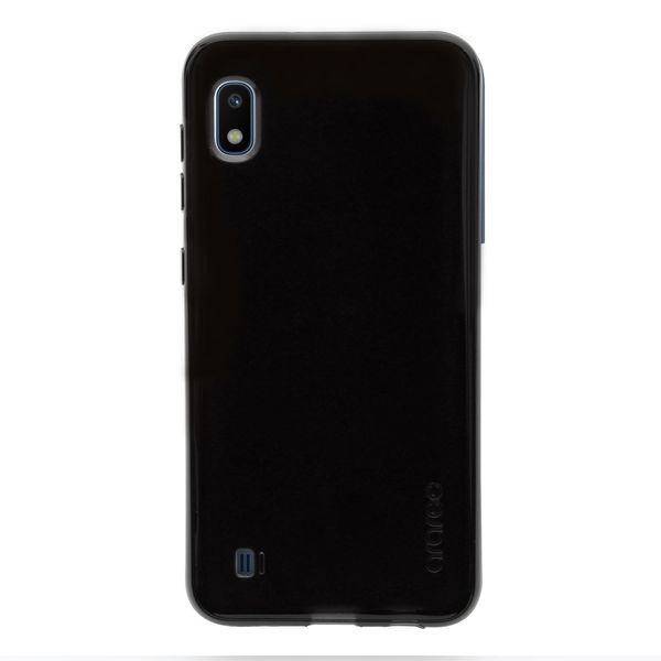 protector-wits-cover-a-negro-samsung-a10