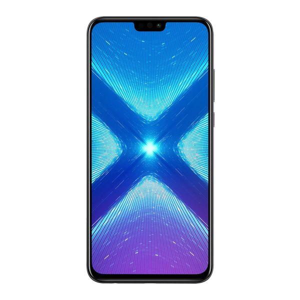 telefono-celular-honor-8x-azul