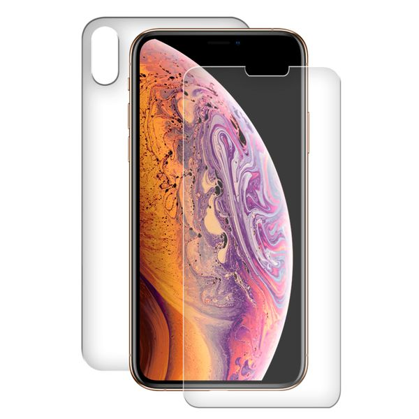vidrio-protector-hero-glass-trans-iphone-xs-max-frontal-y-trasero