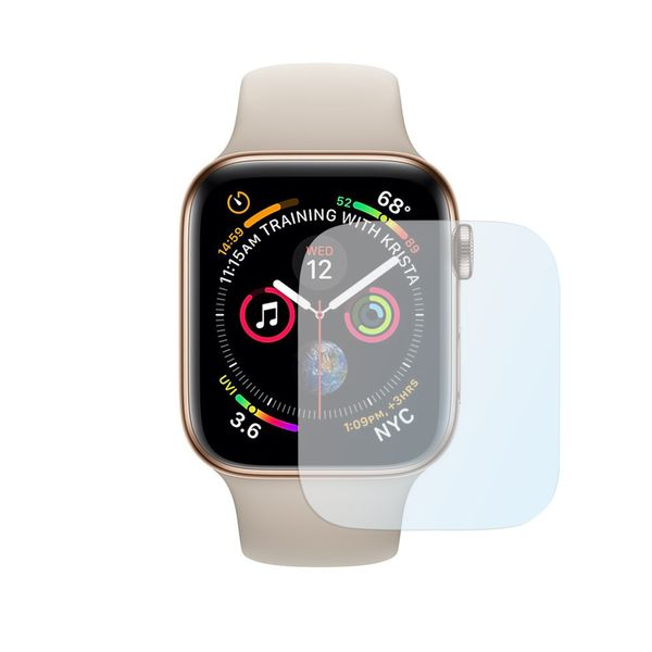 mica-zagg-hd-dry-transparente-apple-watch-4-44mm