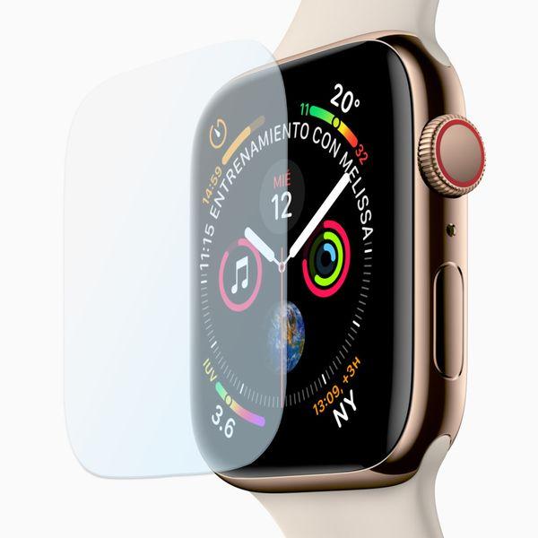 mica-zagg-hd-dry-transparente-apple-watch-4-44mm