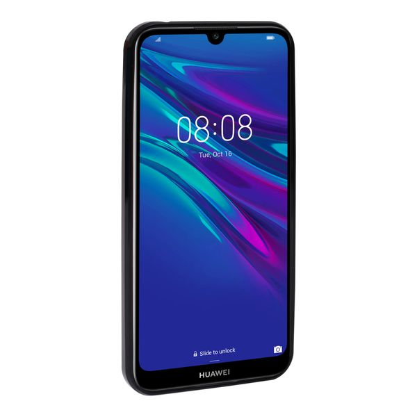 protector-mobo-edge-trans-negro-huawei-y6-2019