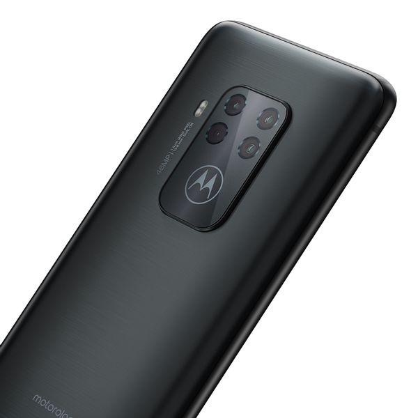 telefono-celular-motorola-gris-xt-2010-1-moto-one-zoom-05