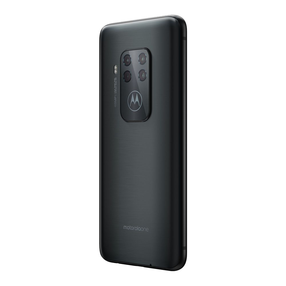 telefono-celular-motorola-gris-xt-2010-1-moto-one-zoom-02