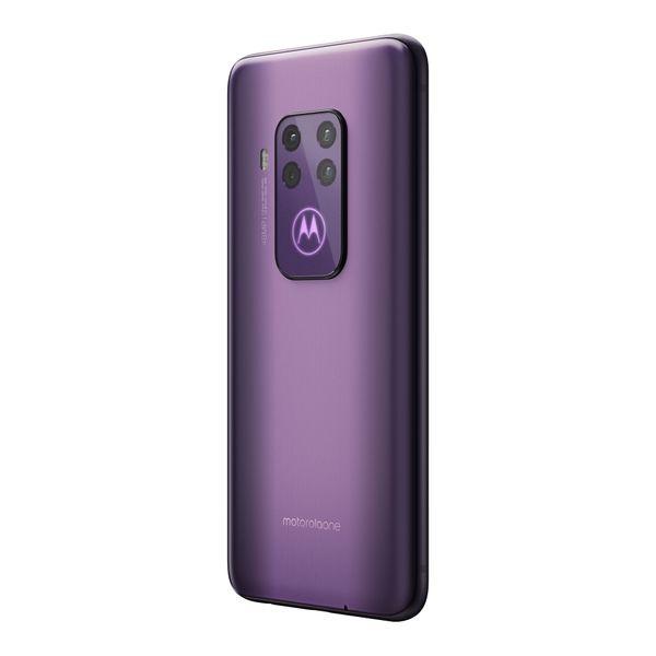telefono-celular-motorola-morado-xt-2010-1-moto-one-zoom-03