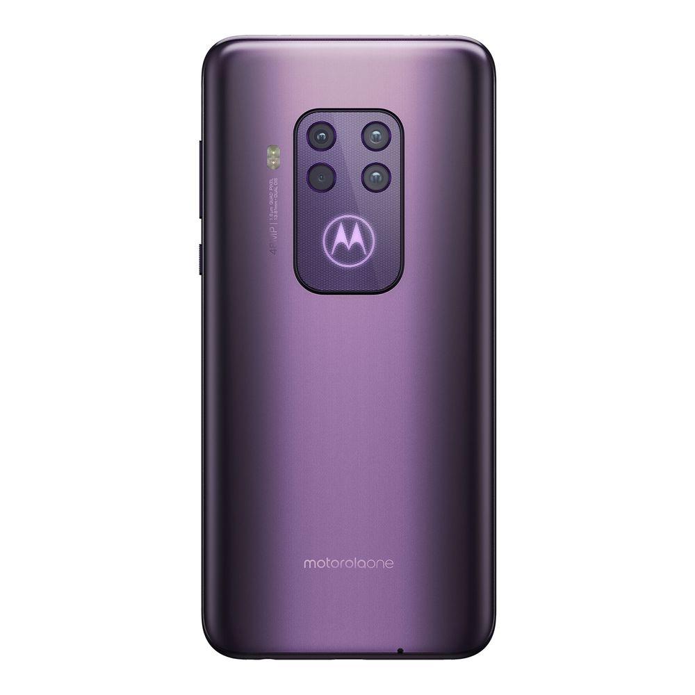 telefono-celular-motorola-morado-xt-2010-1-moto-one-zoom-02
