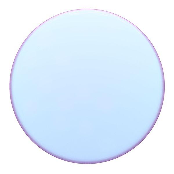 sujetador-para-celular-popsockets-cromo-blanco