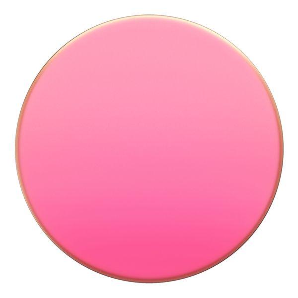 sujetador-para-celular-popsockets-cromo-rosa