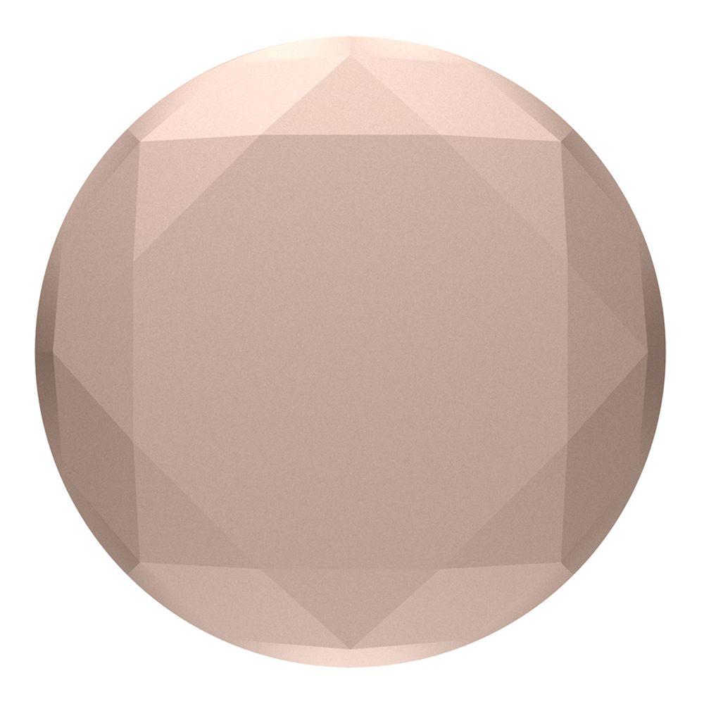 sujetador-para-celular-popsockets-diamante-dorado