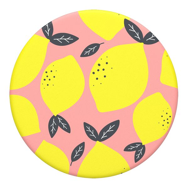sujetador-para-celular-popsockets-limon