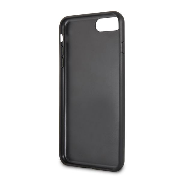 protector-bmw-tricolor-stripe-negro-iphone-8-7-plus-5-5