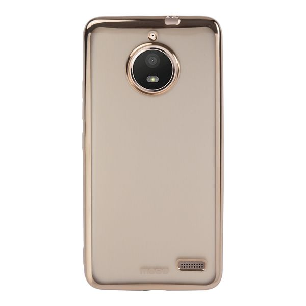 protector-mobo-design-collection-soft-electroplating-c2-a0-gold-moto-e4-coppel