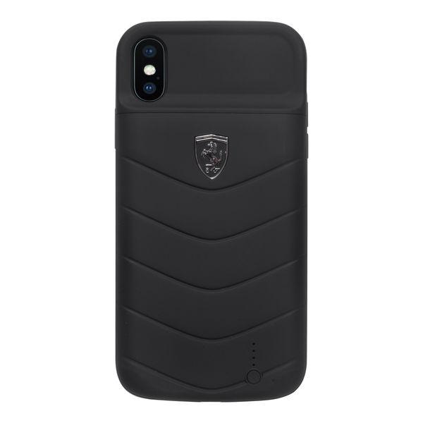 protector-de-carga-ferrari-4000-mah-iphone-xs-max