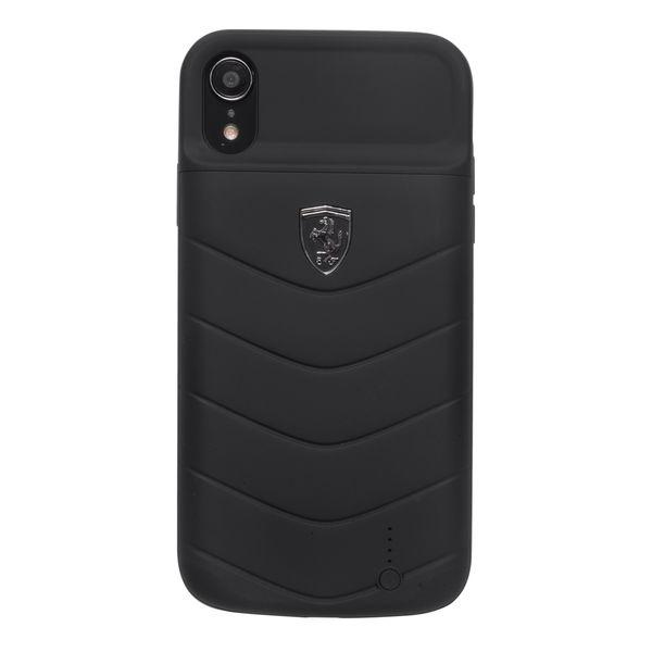 protector-de-carga-ferrari-4000mah-iphone-xr