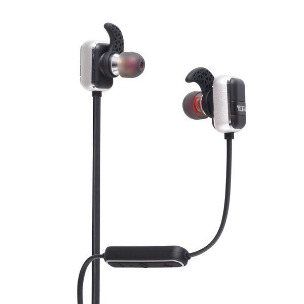 audifonos-bluetooth-tumi-negropf