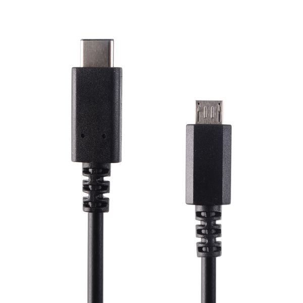 cable-griffin-tipo-c-a-micro-usb-negro-90cmpf