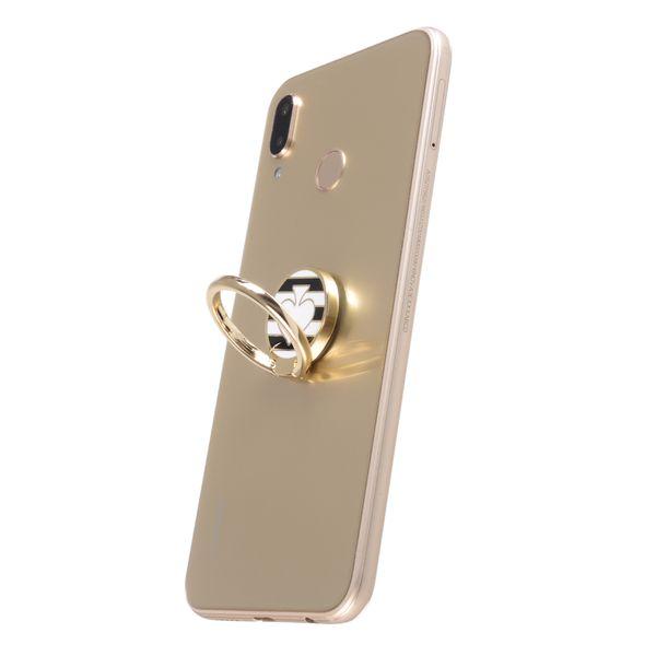soporte-para-telefono-kate-spade-ring-holder-negro-blanco-doradopf
