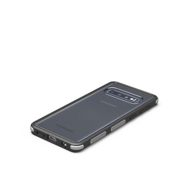 protector-pure-gear-dualtek-clear-trans-negro-samsung-6-1
