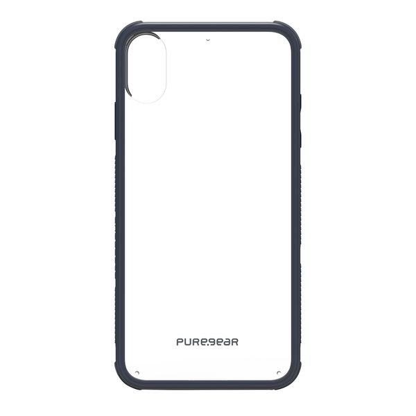 protector-pure-gear-dualtek-clear-trans-azul-iphone-xs-max