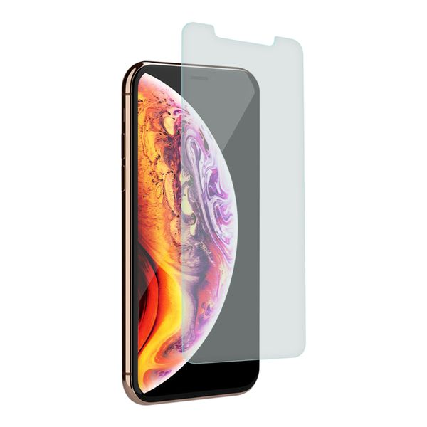 vidrio-protector-pure-gear-matte-anti-glare-transparente-iphone-xs-x
