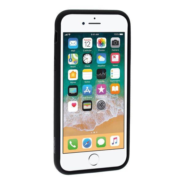 protector-de-carga-mobo-power-iphone-xr-negro4000-mah