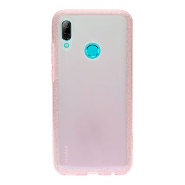 protector-design-collection-glam-rose-gold-huawei-p-smart-2019