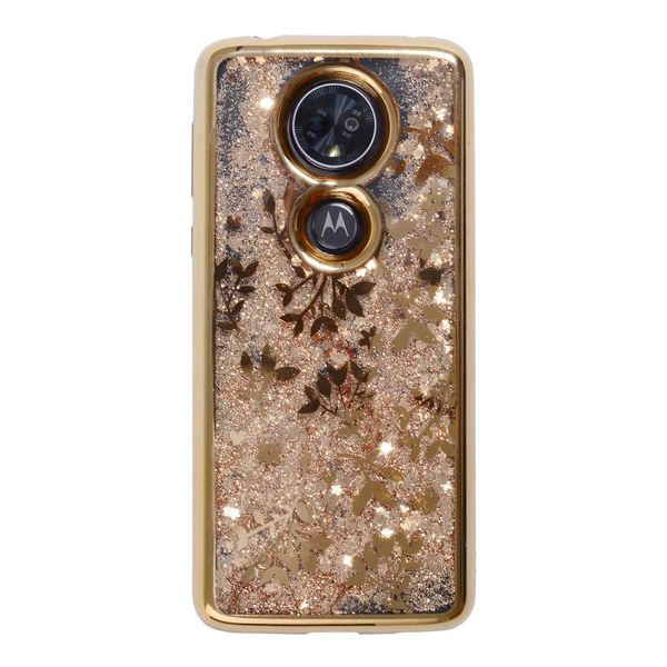 protector-design-collection-leaves-gold-moto-g7