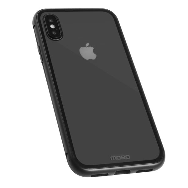 protector-mobo-force-trans-negro-iphone-xs-x